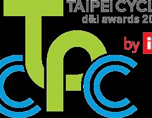 tp-award