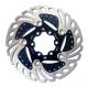 Scheibe 0936 800x800 - Scheibenbremsscheibe Venn RD-RAD