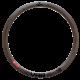 Venn Var 45 TCD Filament gewickelt schlauchlos Drahtreifen Straßenscheibe Bremsrad 45mm Carbon Felge