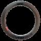 Venn Var 77 TCD carbon rim