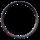 Venn Var 507 TCC carbon rim