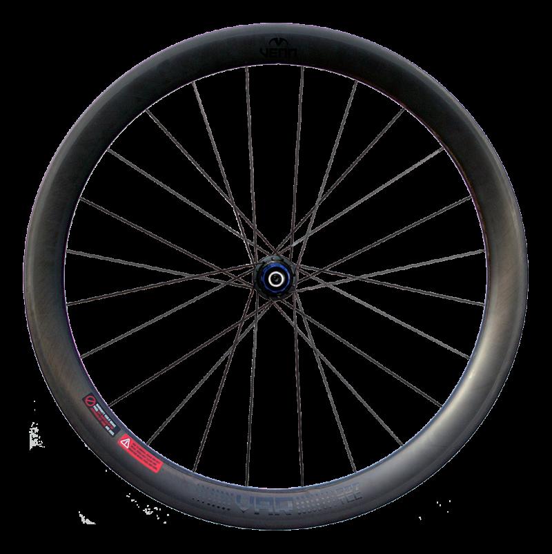 Venn VAR 507 TCC wheel