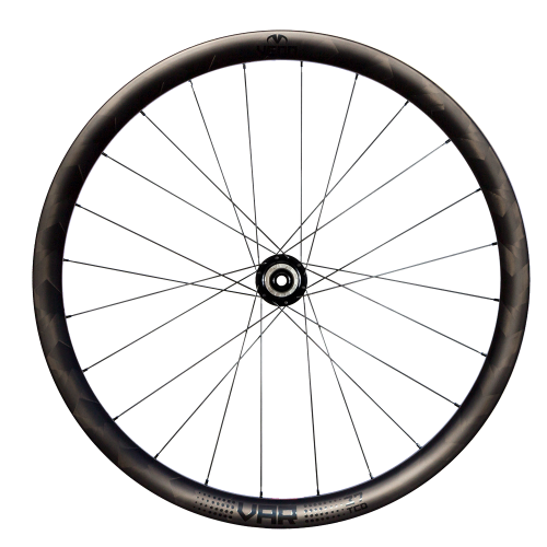 Gravel & MTB wheels