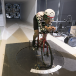 自転車ホイールメーカー
