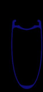 Profilo Venn Var 67 TCD